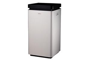 Kompost aus Ihrem hochwertigem Bioabfall und Speiseresten mit dem Kompostiergerät zur Speiseresteentsorgung von Medioverda
